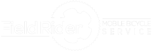 Field Rider Mobile Bicycle Service